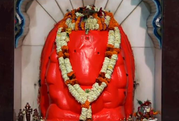 ashtavinayak darshan tour package from pune