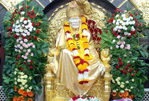 shirdi-tour