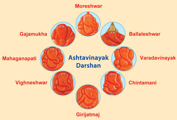 ashtavinayak-tour
